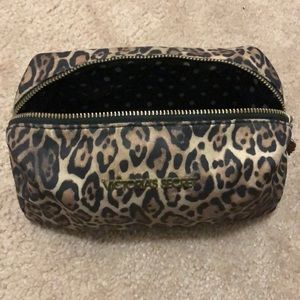 VS Make-up bag
